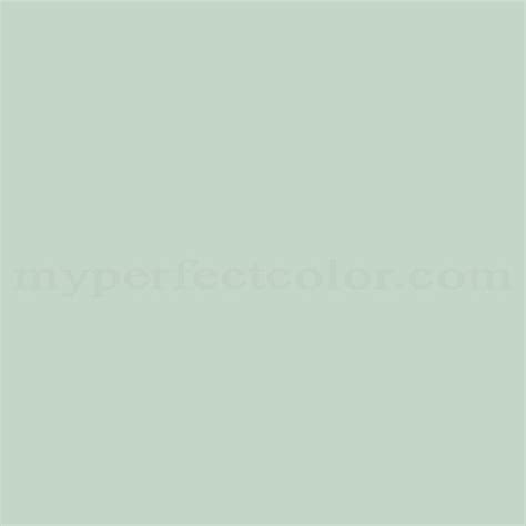 muted green color dulux 368 muted mint match paint colors myperfectcolor