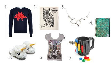 geeky girl christmas s gift guide fizzy brighton parenting lifestyle and food