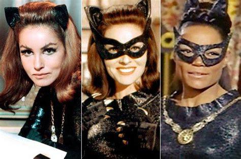 actress played catwoman original batman friends of justice magnificent seven batman villains