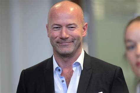 alan shearer wants england head coach job ynaija