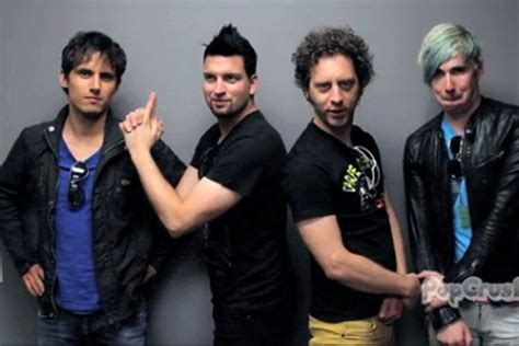 marianas trench while were young lyrics 1000 images about marianas trench on pinterest skin and