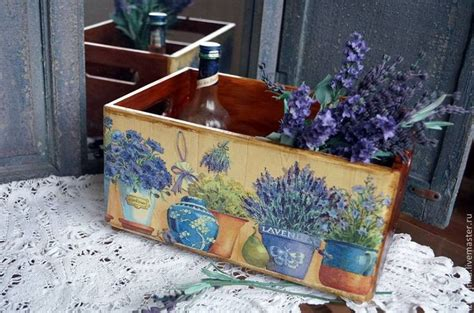 Decoupage Boxes For Sale - 17 best images about decoupage decopatch on