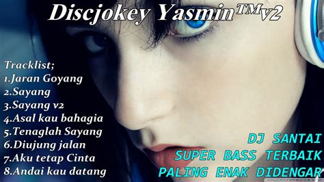 download mp3 dj versi panjang download lagu jaran goyang nella kharisma versi dj house