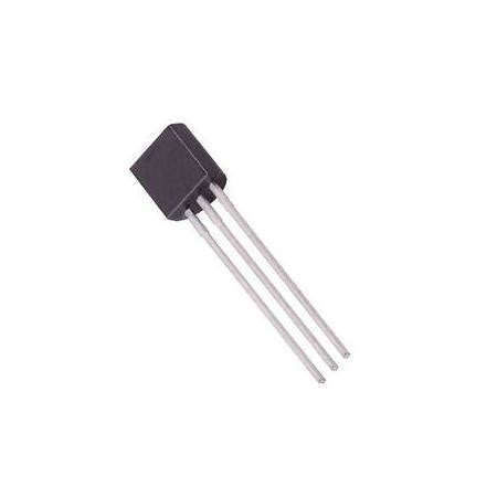 transistor ztx 851 28 images transistor 2sk851 k851 china hongkong integrated circuits