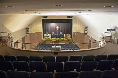 le stuoie assisi scheda tecnica teatro le stuoie centro congressi assisi