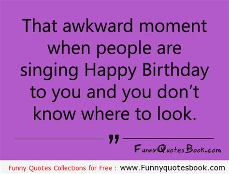 Happy Birthday Humor Quotes Happy Birthday Funny Wine Quotes Quotesgram