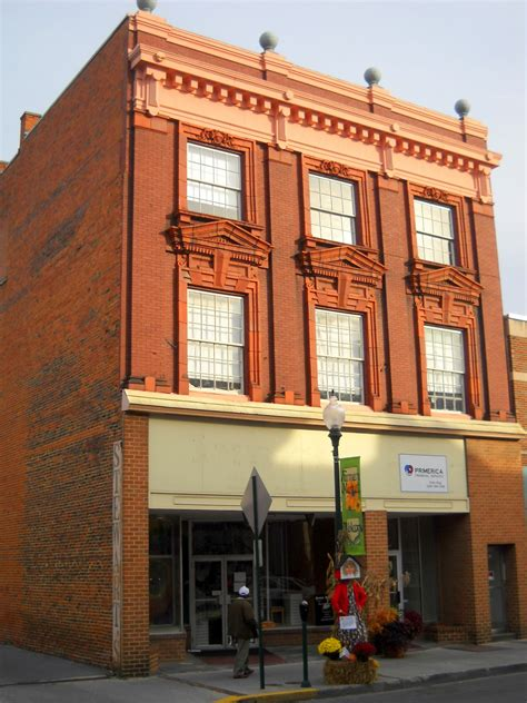 Post Office Martinsburg Wv by Building S St Martinsburg Wv
