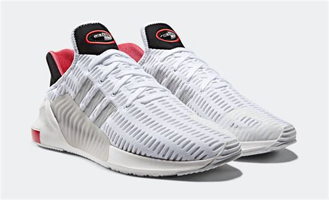 Adidas Climacool 02 17 Shoes adidas climacool og pack release date sneaker bar detroit