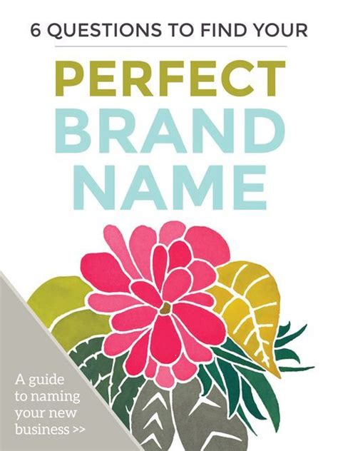 themes for brand names pinterest the world s catalog of ideas