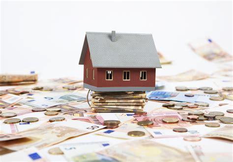 vendere casa con ipoteca ipoteca sulla casa cos e e come si cancella key immobiliare