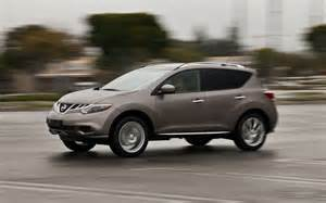 Difference Between Nissan Rogue Sl And Sv Difference Between Nissan Sl And Sv Package On 2015 Rogue