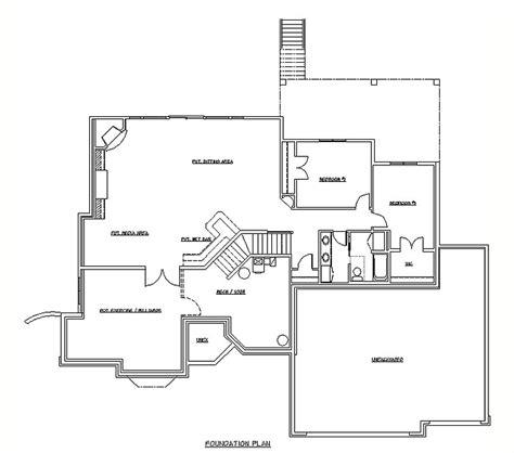 2000 Sq Ft Angled Rambler House Plans Joy Studio Design 2000 Sq Ft Rambler House Plans