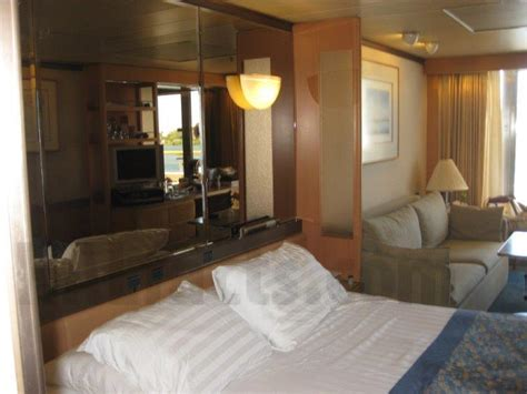 Ms Eurodam Cabins by Related Keywords Suggestions For Eurodam Cabin 5188