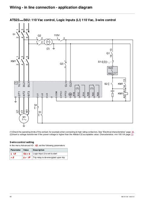 6 ats22 wiring diagram um22 en ats22d47q soft