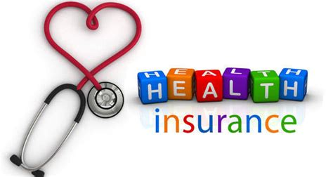 best health insurance companies insurance archives