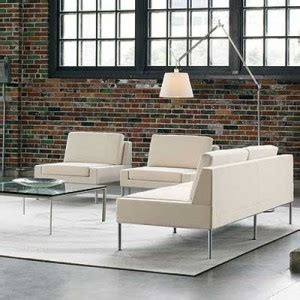 contemporary modern office furniture from strong project office updates warm winter office lighting modern