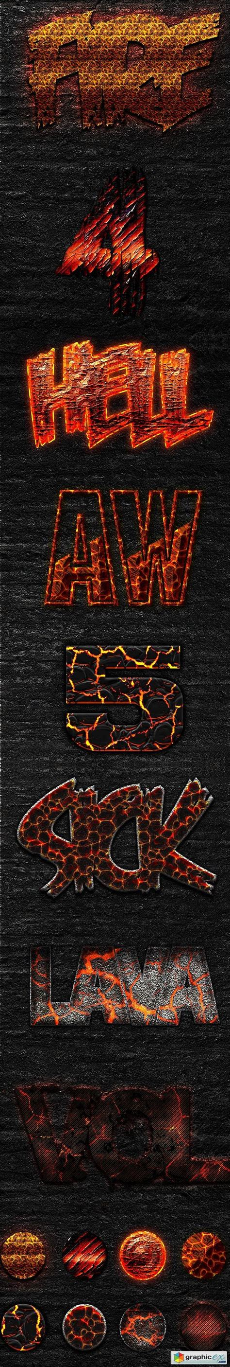 best burning software 2015 best burn lava text styles 2015 187 free vector