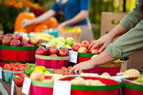 alimentazione per colecisti la dieta per chi soffre di colecistite calcoli biliari e