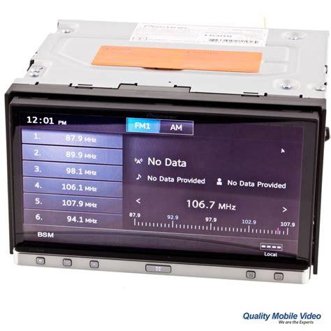 wiring diagram pioneer tuner 3 d lexus is300 stereo
