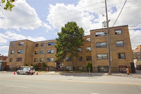 2 bedrooms etobicoke apartment for rent ad id cap