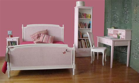 beds for girls cute beds for nice girls room designs from maman m adore