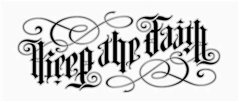ambigram tattoo generator download ambigram tattoos generator