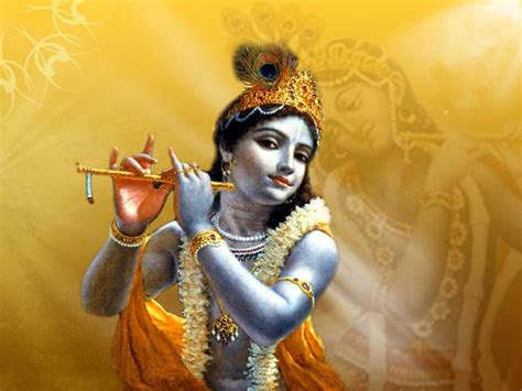 krishna god themes download lord krishna images photos wallpapers and pictures free
