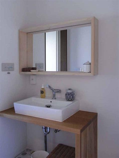 Home Washroom Washroom House Of Negishi Kanagawa Intd