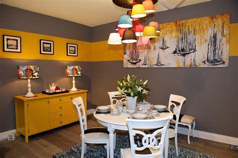 colourtrend interior design forum autumn permanent tsb