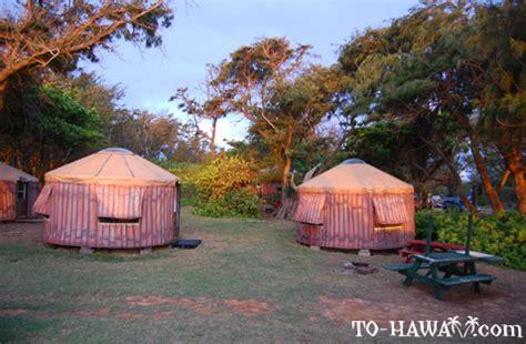 more malaekahana cabins photos