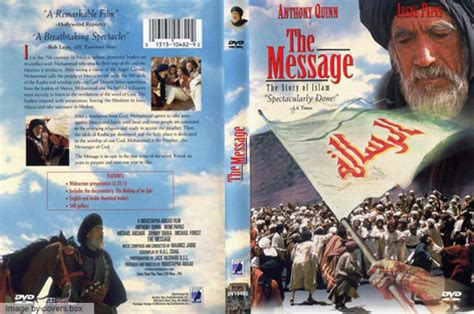 download film sejarah nabi nuh download film the message ar risalah film sejarah islam