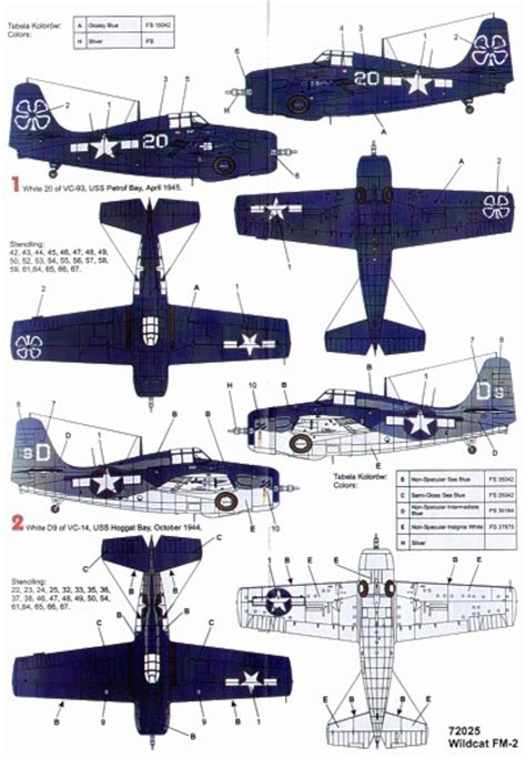 Cat Tamiya Enamel Paint Colour X 7 techmod 1 72 general motors fm 2 wildcat 72025