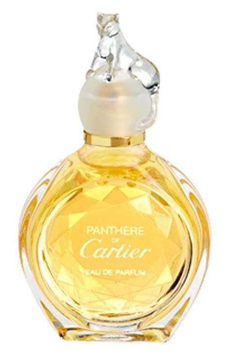 Parfum Santos De Cartier cartier panthere de cartier reviews photo makeupalley