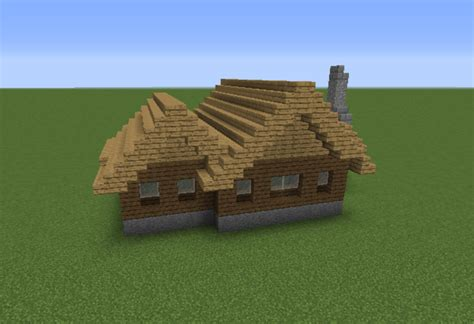 small wooden cabin 7 grabcraft your number one source
