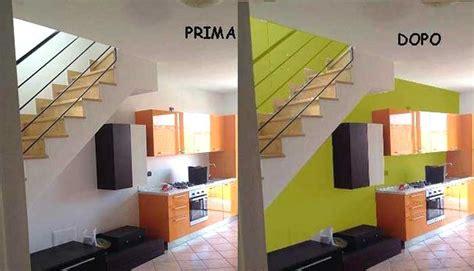 Come Ristrutturare Casa Spendendo Poco by Idee Per Ristrutturare Casa Spendendo Poco