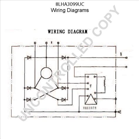 datasheet kapasitor elco datasheet kapasitor elco 28 images chip resistor derating 28 images rncf precision thin chip