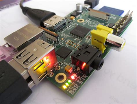 how to make a diy home alarm system with a raspberry pi