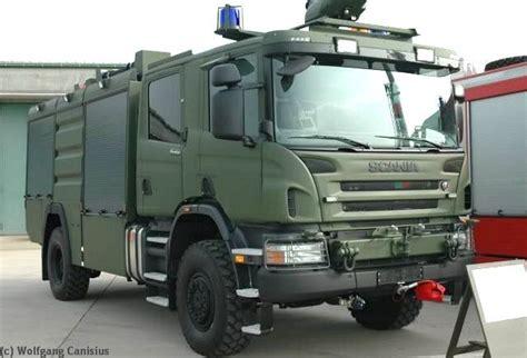 Swiss Army 3080 3 feuerl 246 schkraftfahrzeug leicht flugplatz flkfz le