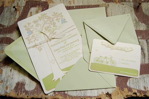layout undangan nikah contoh undangan pernikahan cake ideas and designs