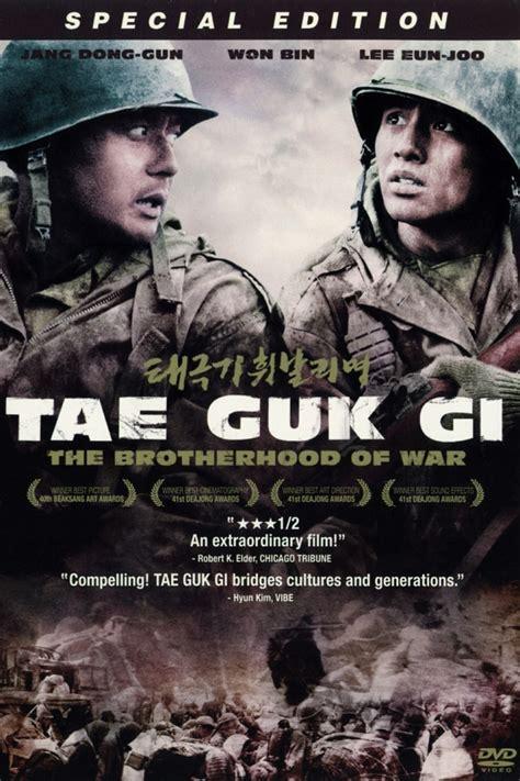 film terbaik sepanjang masa korea inilah 8 film korea terbaik sepanjang masa