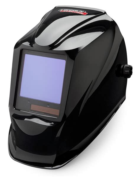 lincoln k3034 1 viking black 3350 welding helmet ebay