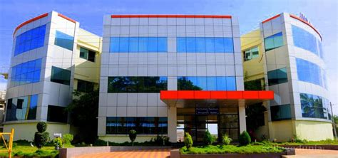 Pes Mba Fees by Pes College Of Engineering Pesce Mandya Courses