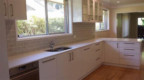 infinity kitchen designs kitchens infinity kitchens joinery canberra kitchen