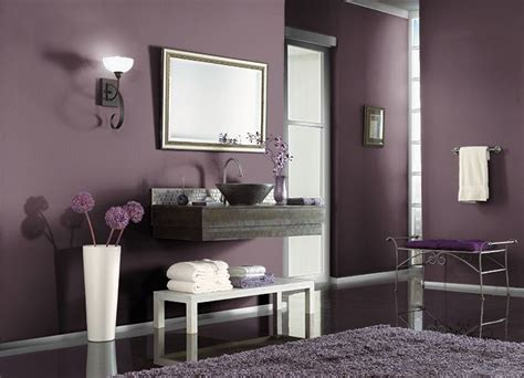 best 25 eggplant bedroom ideas on pinterest colour schemes for living room bedroom color