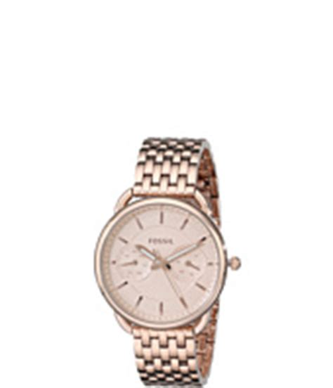 Fossil Boyfriend Es4173 fossil watches shipped free at zappos