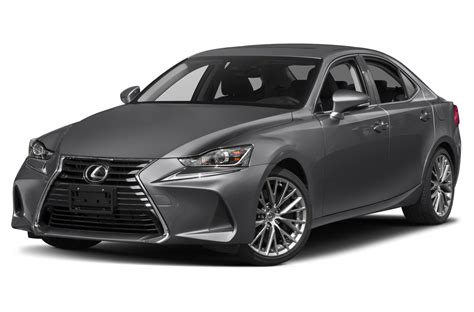 lexus is300 2018 new 2017 lexus is 300 price photos reviews safety