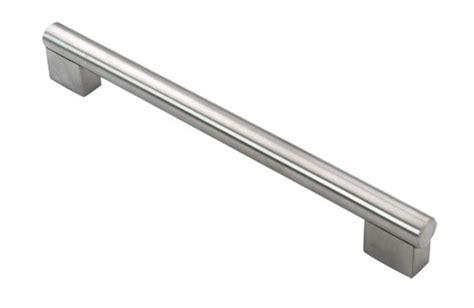 kitchen cabinet hardware manufacturers products china cabinet knobs and handles manufacturers