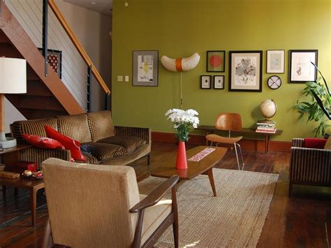 playroom paint colors living room traditional with mid century modern desk globes