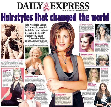 historical hairstyles books carlton books caigns rosie nicholas