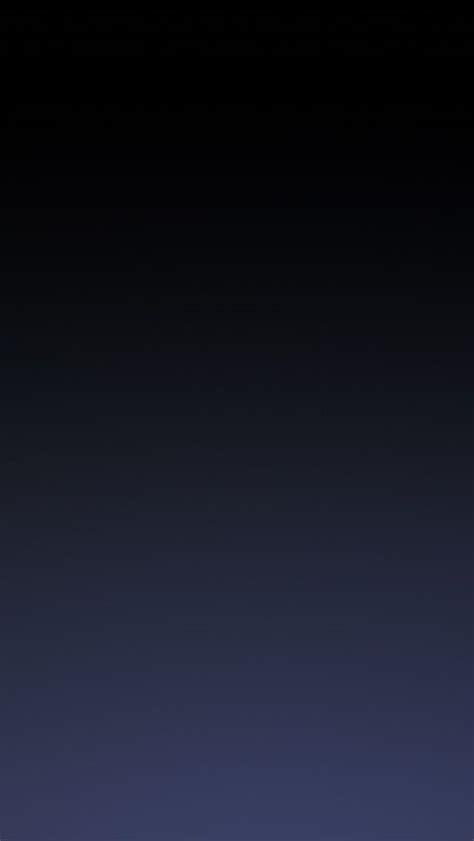 wallpaper iphone 6 grey grey apple iphone logo bing images colors wallpaper